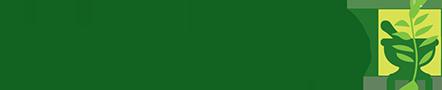 Madison Drugs Logo